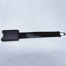 46CM TF Micro SD zu SDHC SDXC SD Verlängerungskabel Adapter Extender Cord Kabel