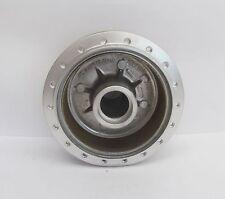 ORIGINAL Suzuki 64110-07603 Rear Wheel Hub GT185 GN250 GN125 64110-07604