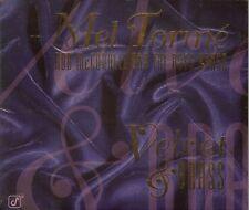 Mel Torme - Velvet & Brass - CD - NEW