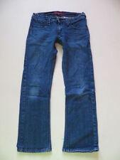 L28 Damen-Jeans Hosengröße 36