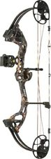 New 2018 Bear Archery Cruzer Lite Rth 45# RightHand Moonshine Wildfire Youth Bow