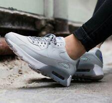 Nike Air Max 90 Ultra Essential Prm Gr.39 Neu Damen Sneaker Premium 39 UK 5