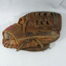 Youth MacGregor K2397 Willie Randolph Pro Mag Right Hand Baseball Glove