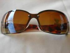Gafas de sol de mujer mariposas sin marca