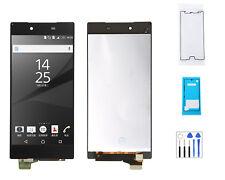 LCD Display Touch Screen Digitizer For Sony Xperia Z5 Premium E6883 SO-03H E6853