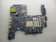 For HP 506124-001 DV7-1000 DV7-1200 DV7-1400 DV7 AMD Motherboard 100% tested OK