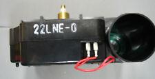 NEW Takane Westminster Chime Pendulum Clock Movement Kit -Pick A Size! (MWC2508)