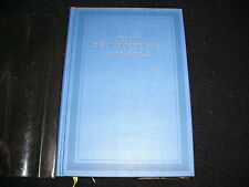 HENRY DE MONTHERLANT<>PORT-ROYAL<>BOOK IN FRENCH<>GALLIMARD 1954