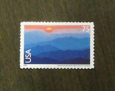 US Airmail Scott C140 MNH
