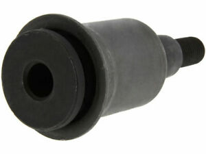 For 2002-2006 Chevrolet Trailblazer EXT Control Arm Bushing Centric 88291SQ