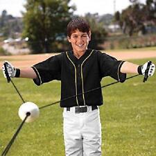 Baseball Trainer Swing Dynamics Sport Softball Training Program