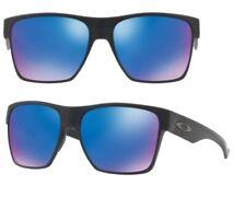 Oakley Sport Sonnenbrille OO9350-05 TWO FACE XL Polarisiert 59mm BF BE1 H