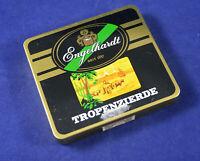 Vintage German Cigars Cigarillos Tin Box Engelhardt