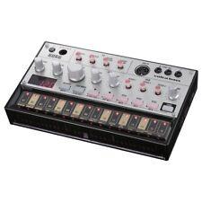 Korg Volca Bass Desktop analogico VA-1 & Sequencer