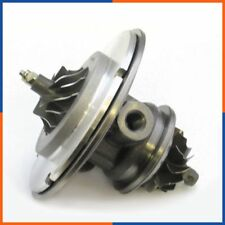 CHRA Turbo Cartridge for MERCEDES BENZ 1.7 CDI 90 hp 5303-970-0019, 5303-970-006