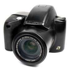 Olympus Centurion Classic Vintage 1990s SLR Style APS Bridge Film Camera