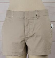 dc64c5ad36 Gap Size 4 Shorts for Women for sale   eBay