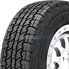 4 New LT215/85R16 Kenda Klever A/T KR28 All Terrain 10 Ply E Load Tires 2158516