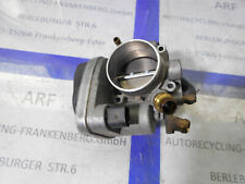 Nuevo acelerador Opel Astra insignia Zafira moca 1.4//825016//55565489