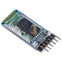 HC-05 Wireless Bluetooth RF Transceiver Module serial RS232 TTL for arduino KY