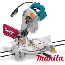 "Makita LS1040 10"" Compound Miter Saw cut angle_0C"