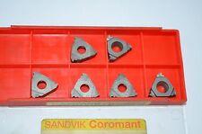 Sandvik R.166.OG-16MM01-175  S10T, ISO -1,5 EXT R, 7Stück, RHV3598,