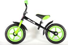 "Balance bike 12 "" boy kid bicycle 12 inch"