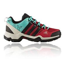 Scarpe adidas multicolore per bambini dai 2 ai 16 anni