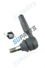 PEUGEOT 207-2007 to 2017 Track Tie Rod End Pair for CITROEN C3 PICASSO
