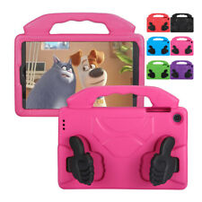 For Samsung Galaxy Tab A 10.1 2019 T510 T515 Tablet Kids Shockproof Stand Case