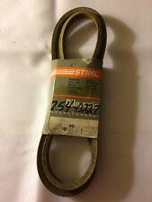 MTD Belt #754-0227, NWOT