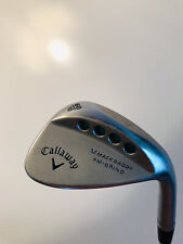 Callaway MD3 Milled PM Grind 60 Degrees