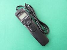 Timer Remote Shutter Release Control for Nikon Z7 Nikon Z6 D7500 D750 D610 D600