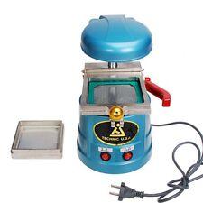 Vacuum Forming Molding Machine Former dental lab Equipment】110V / 220V