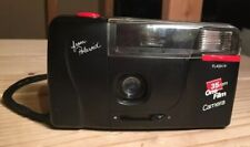 Polaroid 35mm One Film Autofocus Camera Clean And Ready