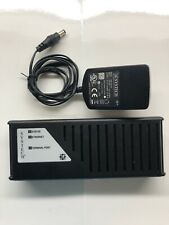 Systech Ipg 7010 Internet Payment Gateway