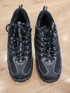 Shimano SH-MT33L Cycling Shoes 41 with cleats