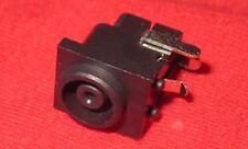 DC JACK SONY VAIO PCG-995L PCG-9A2L PCG-9B2L PCG-GR250 PCG-GR250K PCG-GR250P