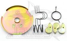 SPI Pull Start Pawl Kit Yamaha EL 433 1973 - 11-311