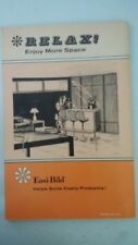 How to Modernize a Basement Paperback – 1970 by DONALD R. BRANN (Author)