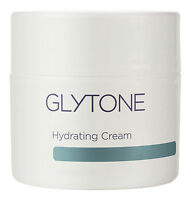 Glytone Hydrating Cream 1.7 oz 50 ml. Sealed Fresh