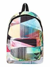 Backpacks/ Rucksacks