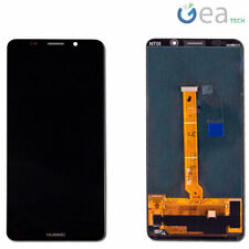 Écran à Cristaux Liquides + Tactile AAA+ pour Huawei Mate 10 Pro BLA-L09 L29