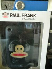 Paul Frank skin for iPhone 3G