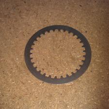 Genuine Aprilia Part - Steel Clutch Disc Plate 1,5mm - AP0259260 (Each) Pegaso M