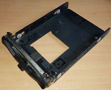 HP MediaSmart Server EX470 caddy 5070-3836 - FREE Post