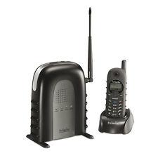 EnGenius DuraFon SN902 Cordless Phone