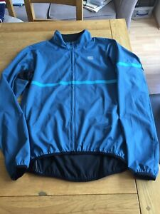 Sportful Giara Wind Jacket