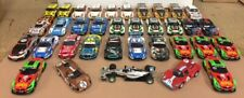 Scalextric Damaged but Working Cars Lucky Dip - High Detail 2