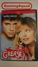 Grease 2 DVD, Supplied by Gaming Squad Ltd